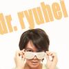 ∞ Niki ₮₩: Maru-> M.R
