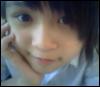 pigii_chan userpic
