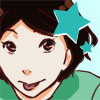 ☆ Tyn: hikaru: /criiies ;w;