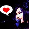 Starberryfiesta: Lovely Kaya