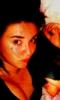 ms_brightlife userpic