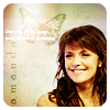 dreamsofkate userpic