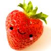 strawberry_goth userpic