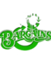 firstbargain userpic