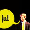 Find!