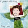 igreenmommy userpic