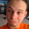 raukomehtar userpic