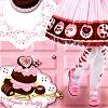 lolita Melty Chocolate