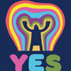 Yes, Threadless - Yes