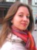 bella_chiquita userpic