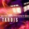 dw_tardis