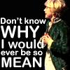 K.: Draco (AVPM)