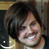 Spencer Smile