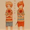prince_kanashii