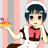 sakura_kiss15 userpic
