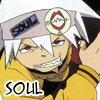sour_lullabies userpic