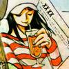 prince_kanashii userpic