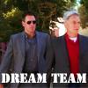 ncis-dreamteam