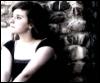 Adélaïde-Christyne. ♥