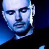 sandoz28 userpic