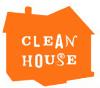 clean house, house clean house, my house clean house