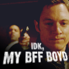 acinogan: idk my bff boyd