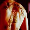 SoA Tattoo