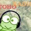 toho_radio