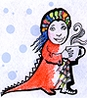 madawadada userpic