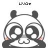fujiwara_ayami userpic