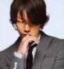 kang_kazuya