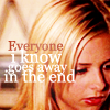 goth_sweeting: buffy.everyone.goes.away