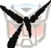 corax_onyx userpic