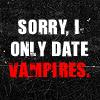 dorm_zombie userpic