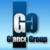 glance_group userpic