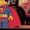 random {superheros}