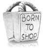 Born To Shop_2