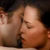 Volterra Kiss-New