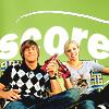 mystic_aleisha: vm: score