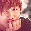Kazu~: [bb] dae: cuuute ♥