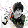 yoochun_girlie userpic