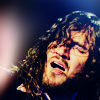 John Frusciante <3