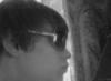 xeptr userpic