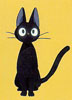 prismcat userpic