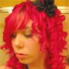 ingrown_shadow userpic