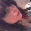 whitbot userpic