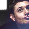 Working for the Mandroid: Dean Face