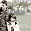 Working for the Mandroid: Memories (teen Sam &Dean)