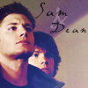 Working for the Mandroid: Stand Proud (Sam and Dean)