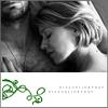 Oliver Queen: CD